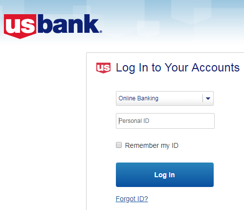 US Bank Mortgage Login and Reset Password